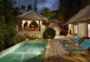 Бали… остров, в который нельзя не влюбиться