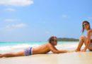 Акционные туры на Мальдивские острова MALAHINI KUDA BANDOS