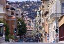 Автобусный тур «Лазурная интрига!Ницца, Канны, Монако, Генуя и Венеция!»