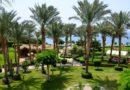 Jaz Fanara Resort & Residence 4*+