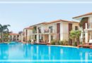 ELA QUALITY RESORT BELEK 5*Deluxe