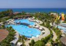 Mukarnas Spa Resort 5*🤩🤩🤩🤩🤩 Турция, Аланья