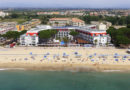 Estival Hotels