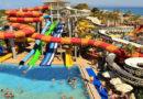 Турция.Long Beach Resort & Spa 5*. Обзор отелей